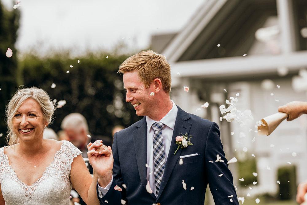 H&T wedding WEB-489.jpg