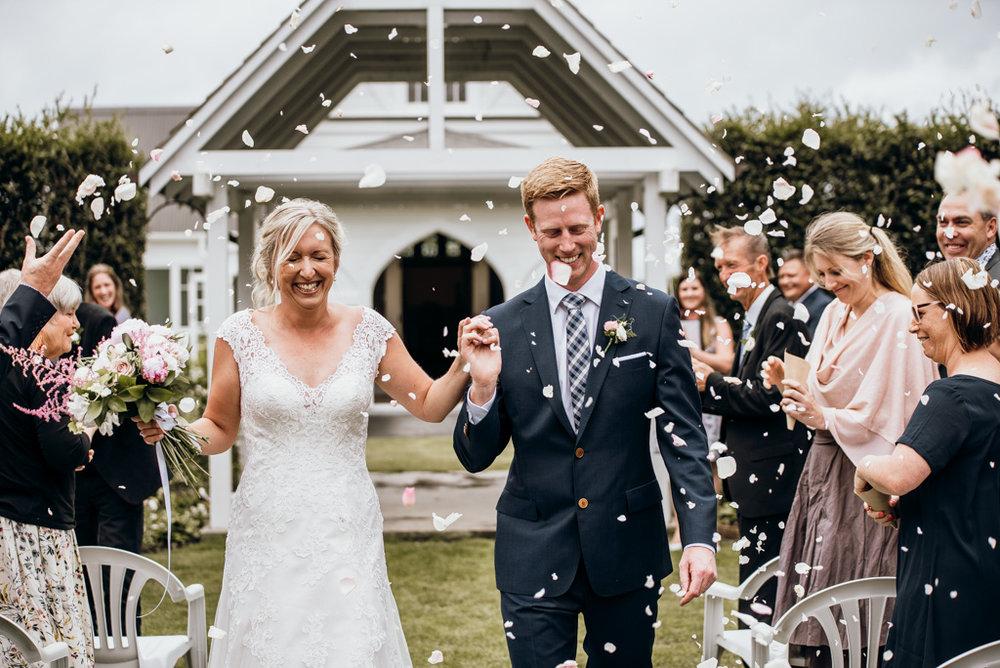 H&T wedding WEB-495.jpg