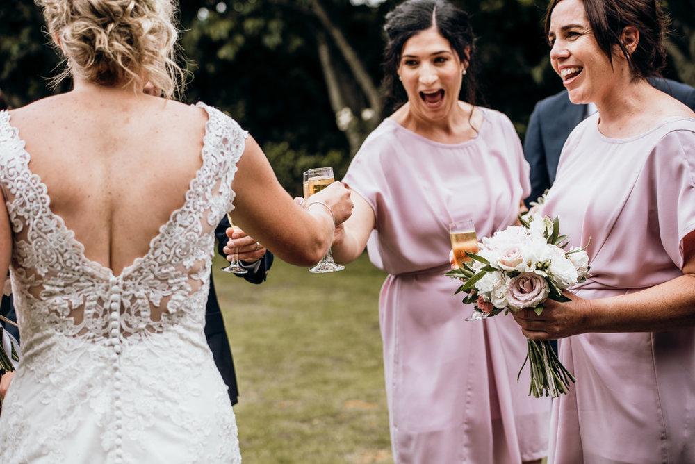 H&T wedding WEB-518.jpg