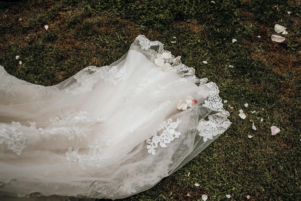 H&T wedding WEB-539.jpg