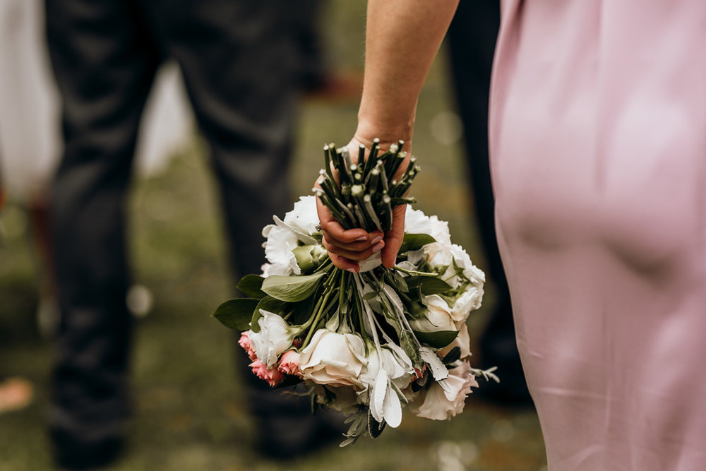 H&T wedding WEB-590.jpg