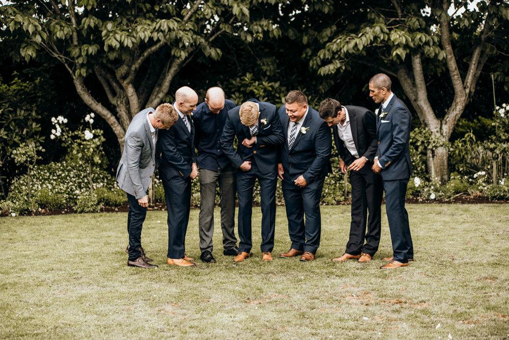 H&T wedding WEB-646.jpg