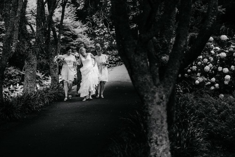 H&T wedding WEB-693.jpg