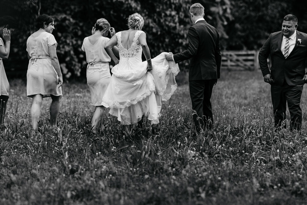 H&T wedding WEB-708.jpg