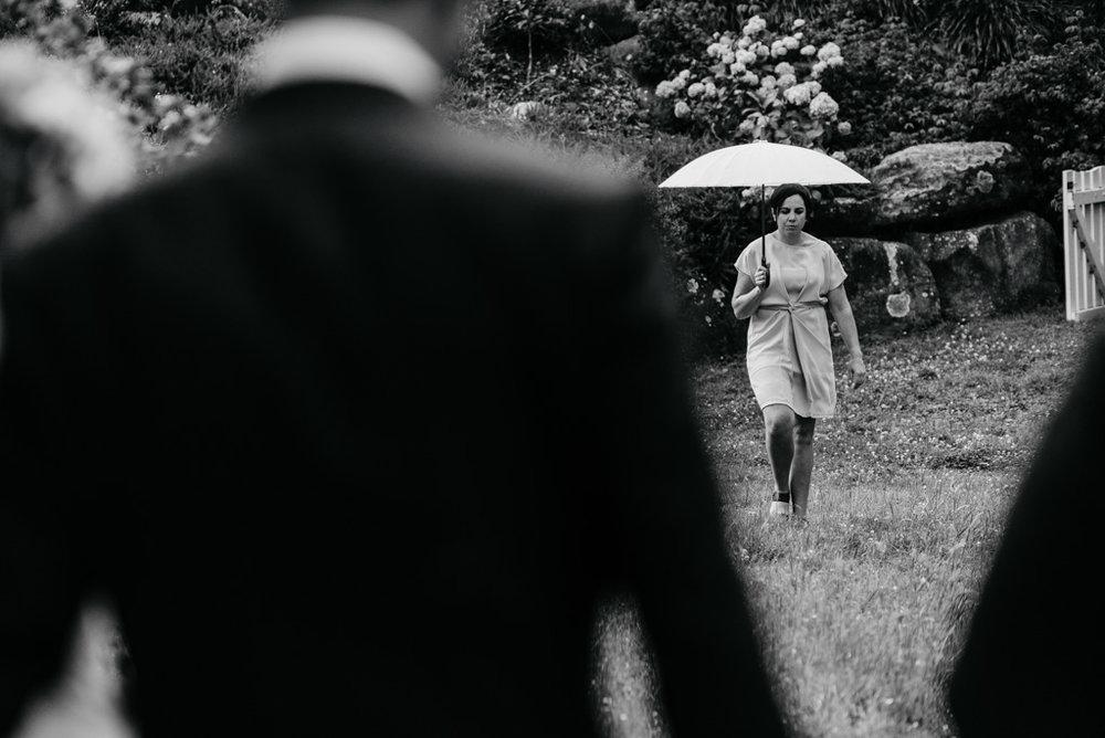 H&T wedding WEB-776.jpg