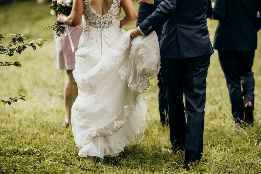 H&T wedding WEB-777.jpg