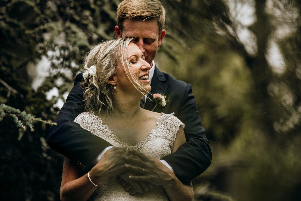 H&T wedding WEB-806.jpg