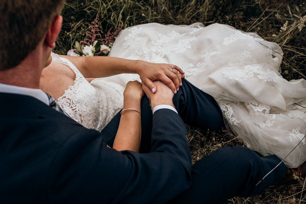 H&T wedding WEB-837.jpg