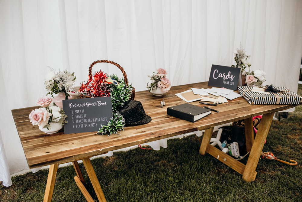 H&T wedding WEB-879.jpg