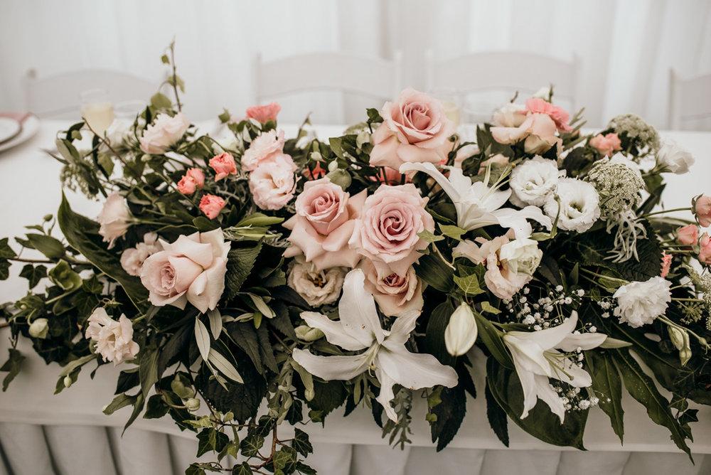 H&T wedding WEB-883.jpg