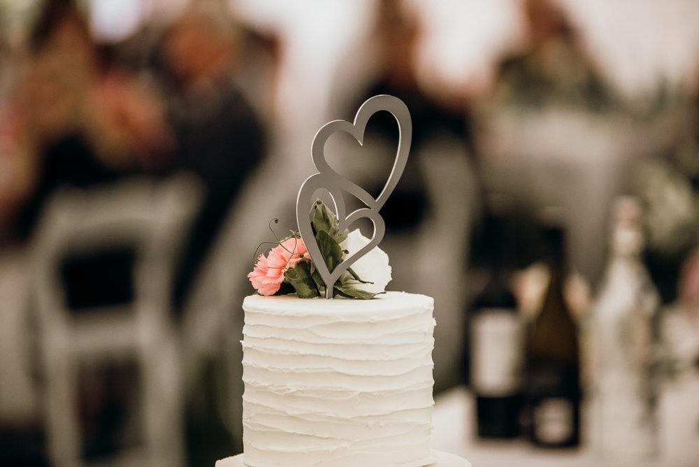 H&T wedding WEB-928.jpg