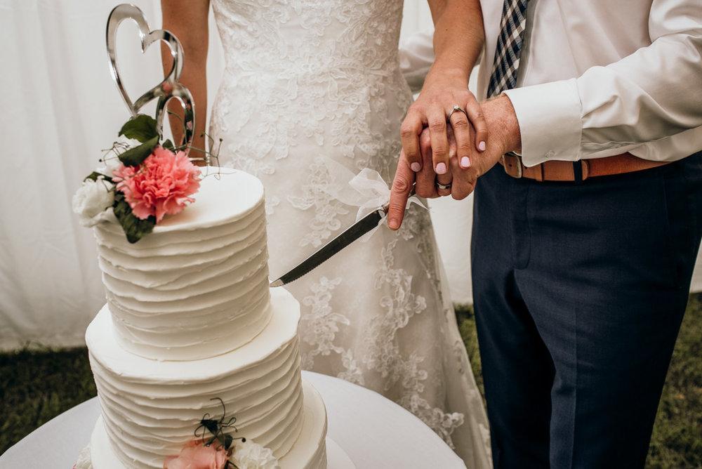 H&T wedding WEB-932.jpg