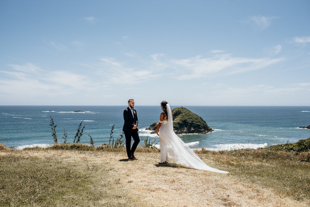 c&t taranaki wedding-50.jpeg