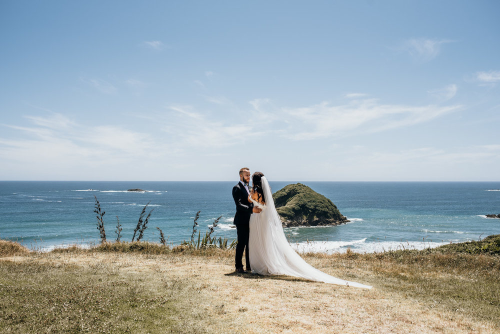 c&t taranaki wedding-51.jpeg