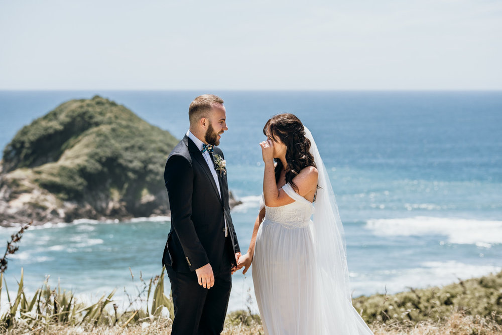 c&t taranaki wedding-53.jpeg