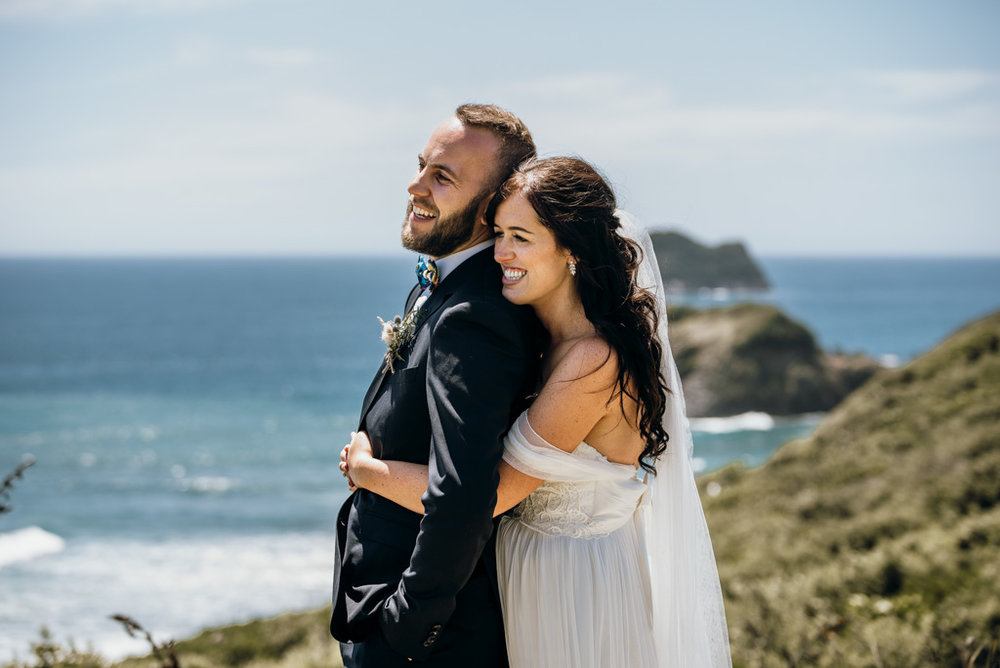 c&t taranaki wedding-62.jpeg