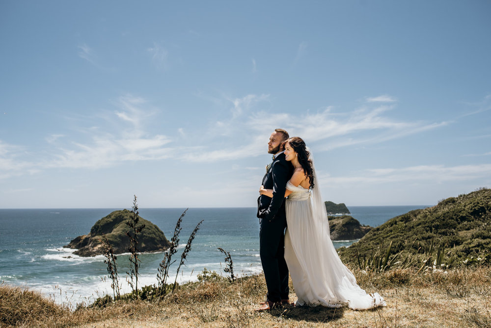 c&t taranaki wedding-63.jpeg
