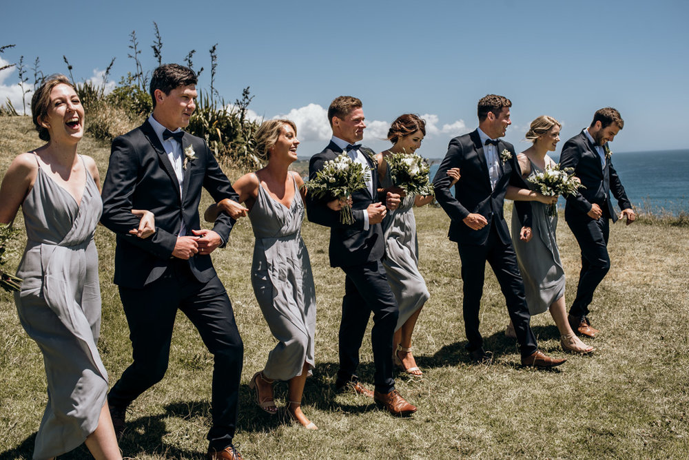 c&t taranaki wedding-66.jpeg