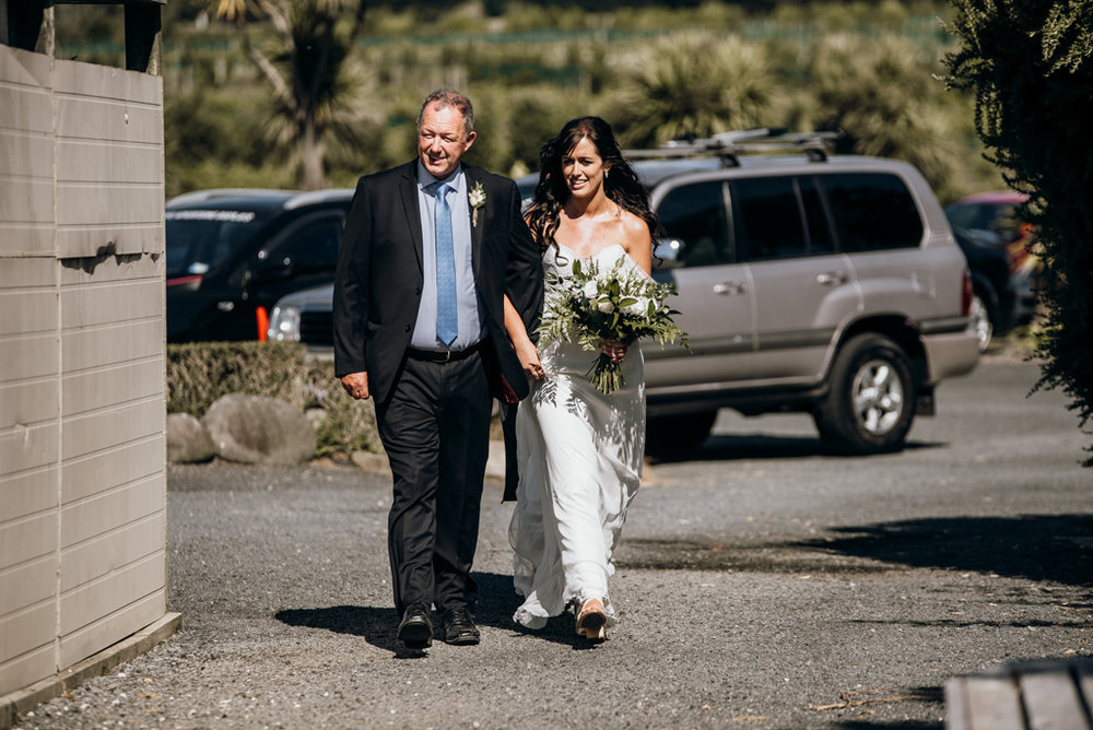 c&t taranaki wedding-82.jpeg