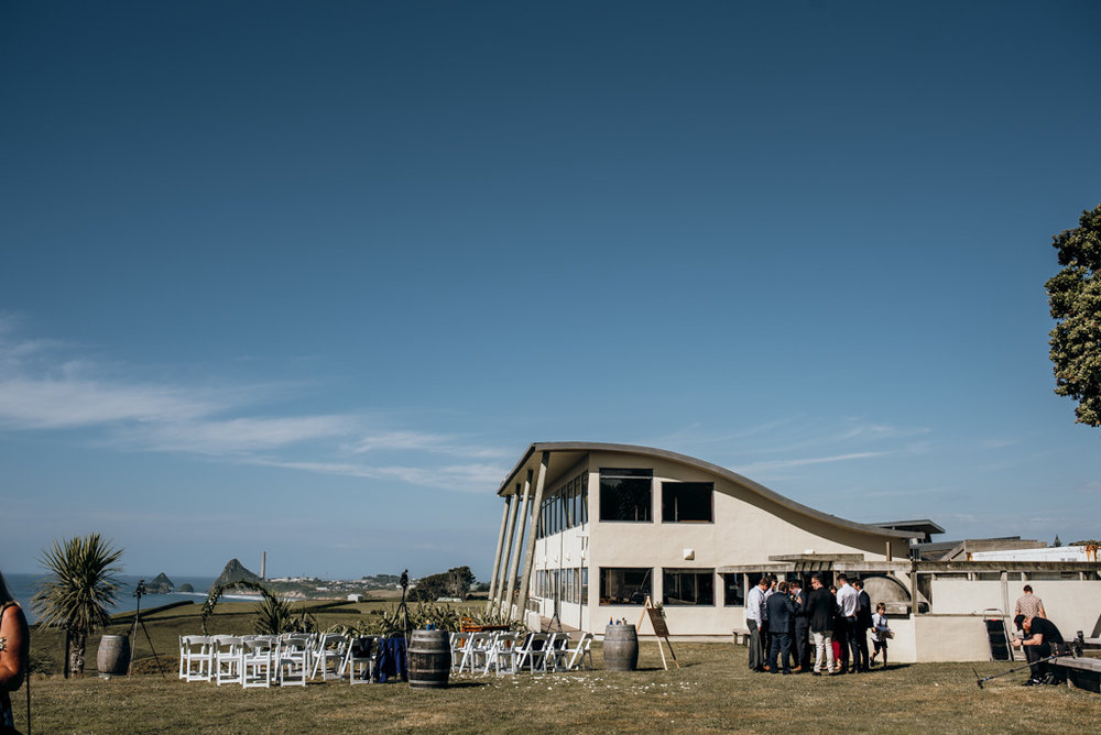 c&t taranaki wedding-95.jpeg