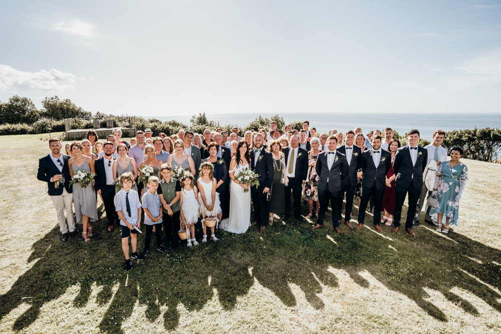 c&t taranaki wedding-96.jpeg