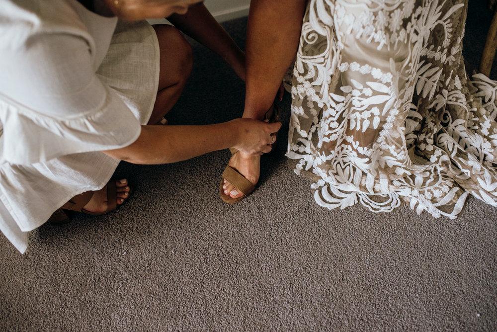 P&B blog New Plymouth Wedding-27.jpg