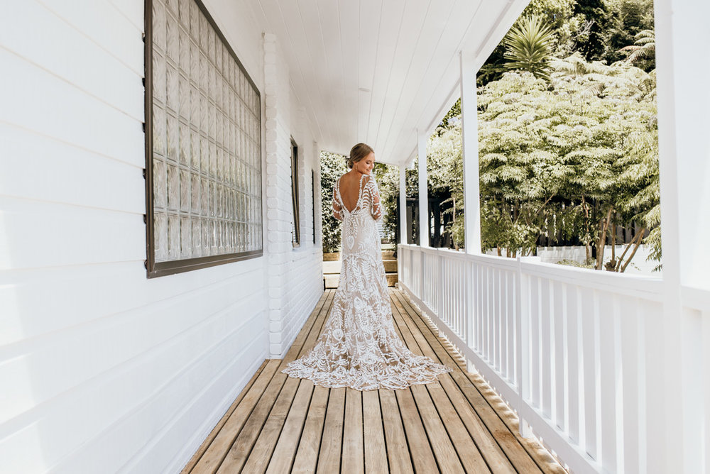 P&B blog New Plymouth Wedding-31.jpg