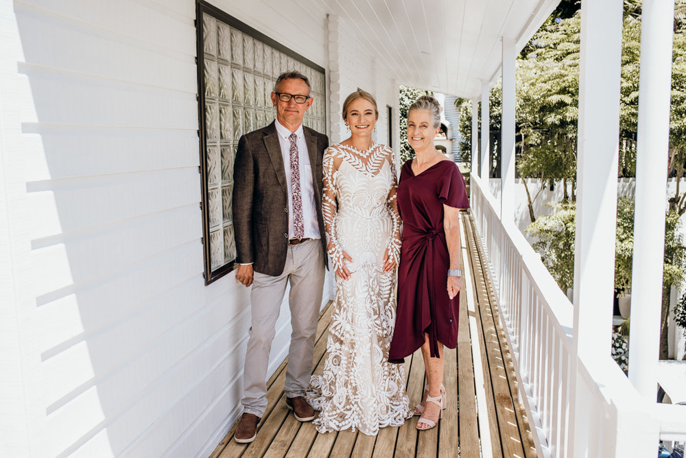 P&B blog New Plymouth Wedding-35.jpg