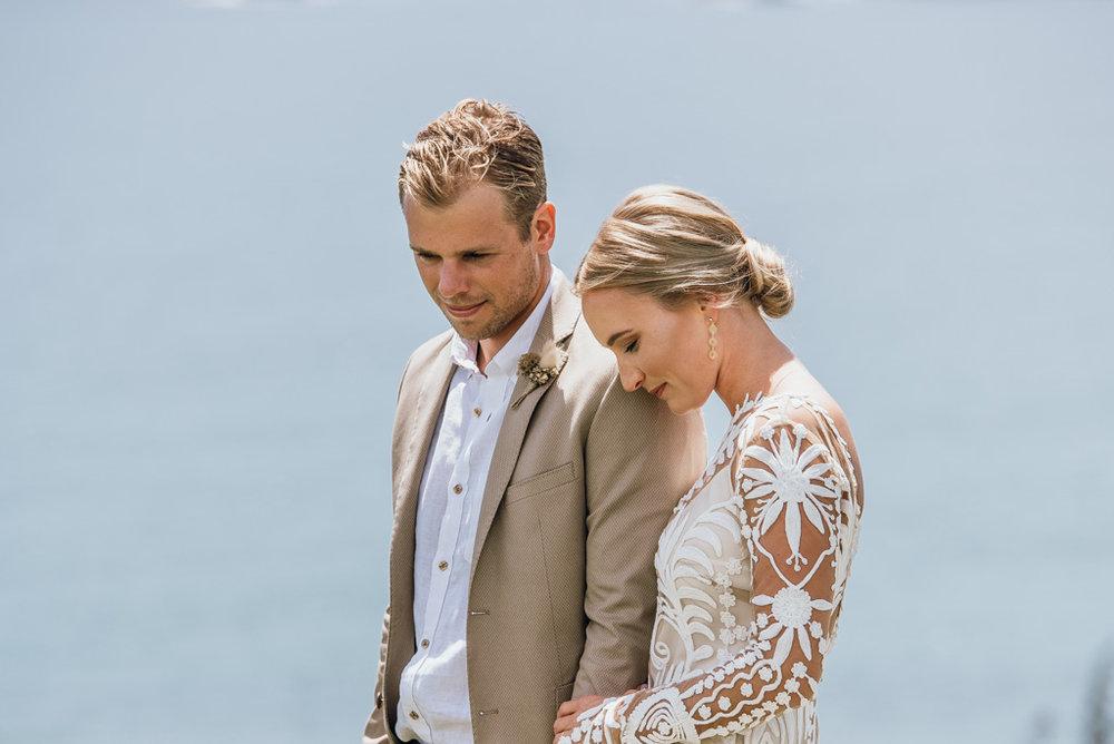 P&B blog New Plymouth Wedding-91.jpg