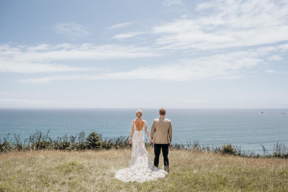 P&B blog New Plymouth Wedding-99.jpg