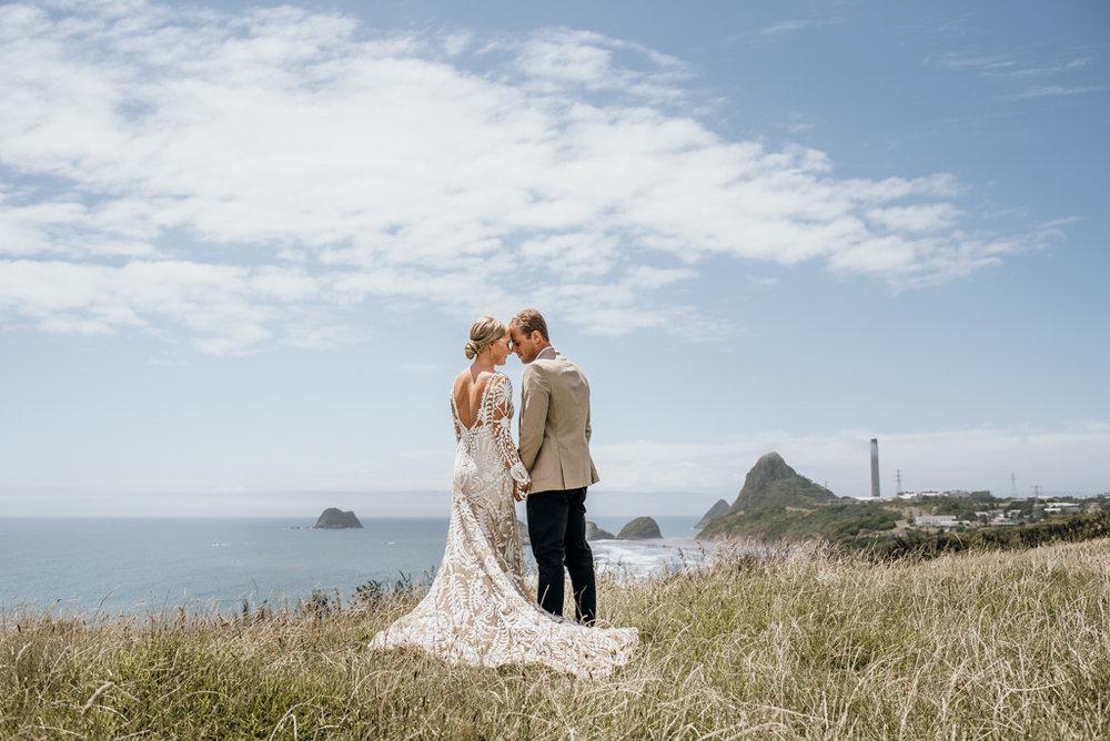 P&B blog New Plymouth Wedding-104.jpg