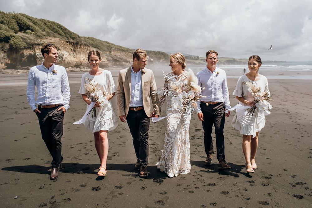 P&B blog New Plymouth Wedding-112.jpg