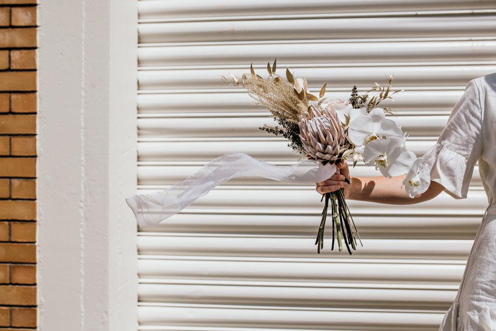 P&B blog New Plymouth Wedding-128.jpg