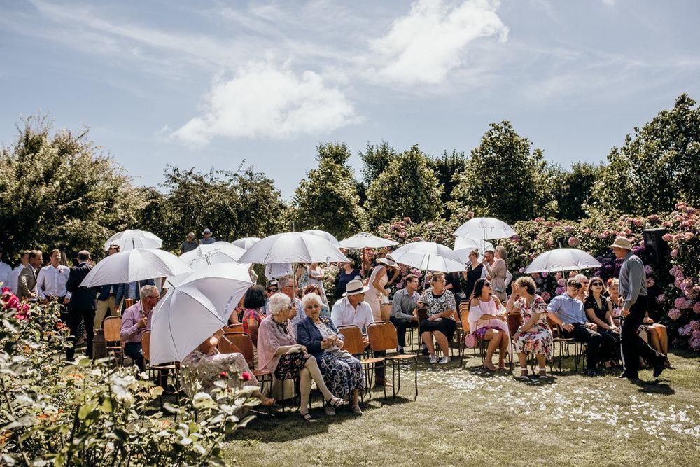 P&B blog New Plymouth Wedding-141.jpg