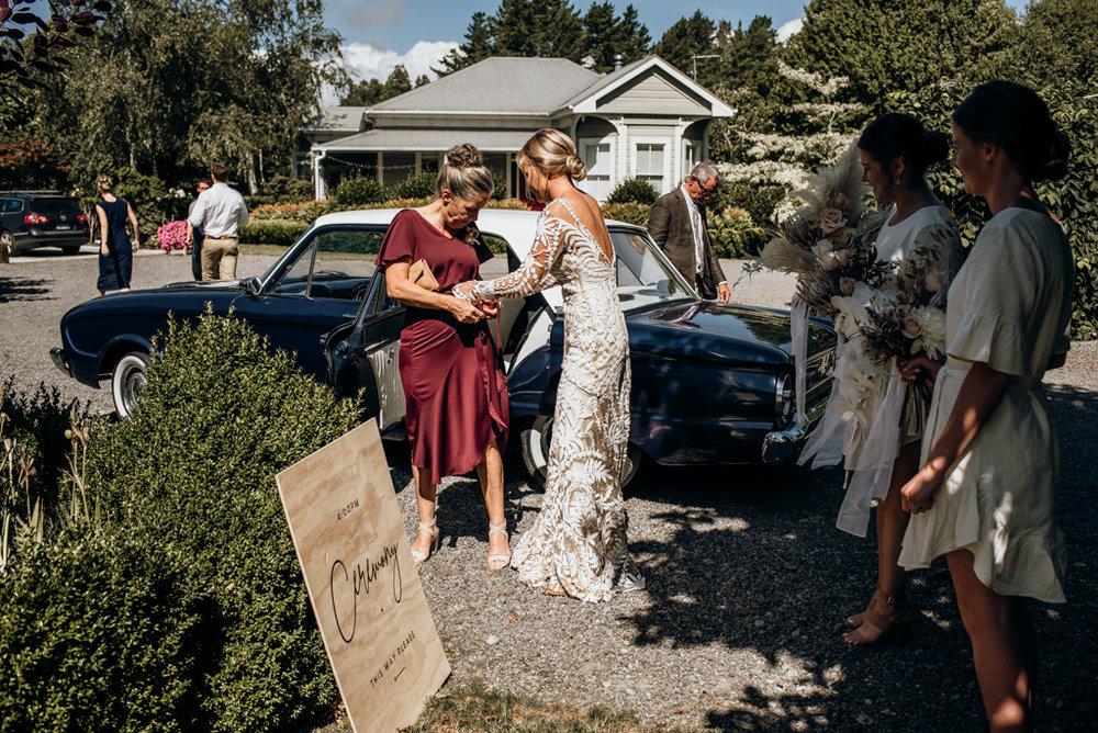 P&B blog New Plymouth Wedding-151.jpg
