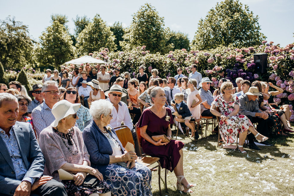 P&B blog New Plymouth Wedding-152.jpg