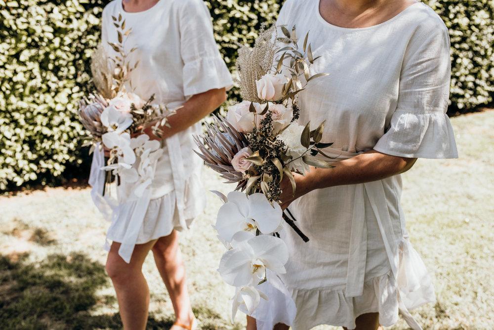P&B blog New Plymouth Wedding-154.jpg