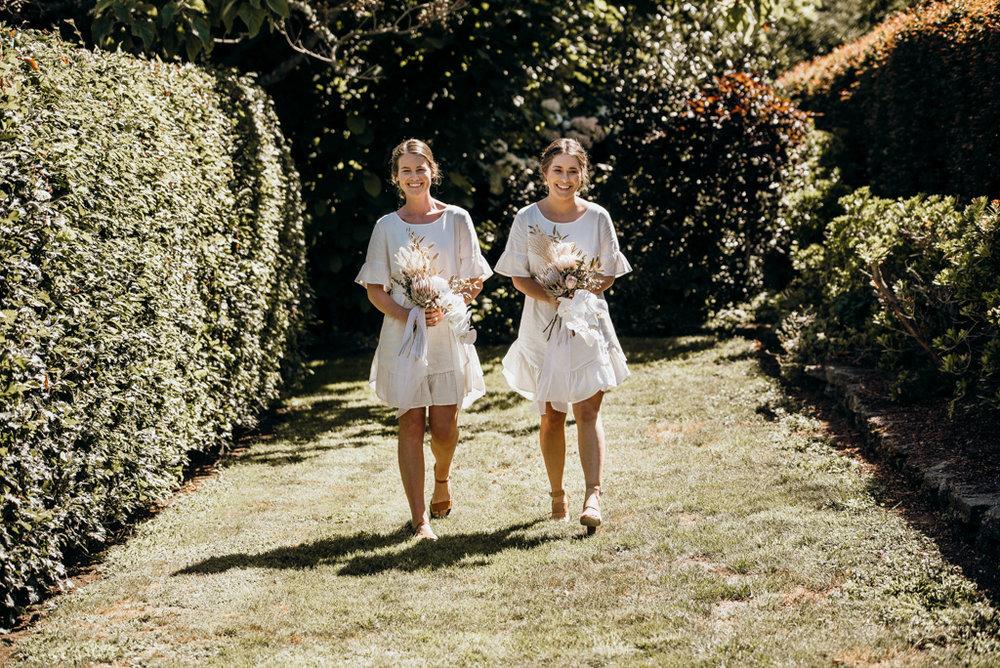 P&B blog New Plymouth Wedding-153.jpg
