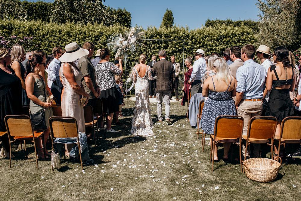 P&B blog New Plymouth Wedding-161.jpg