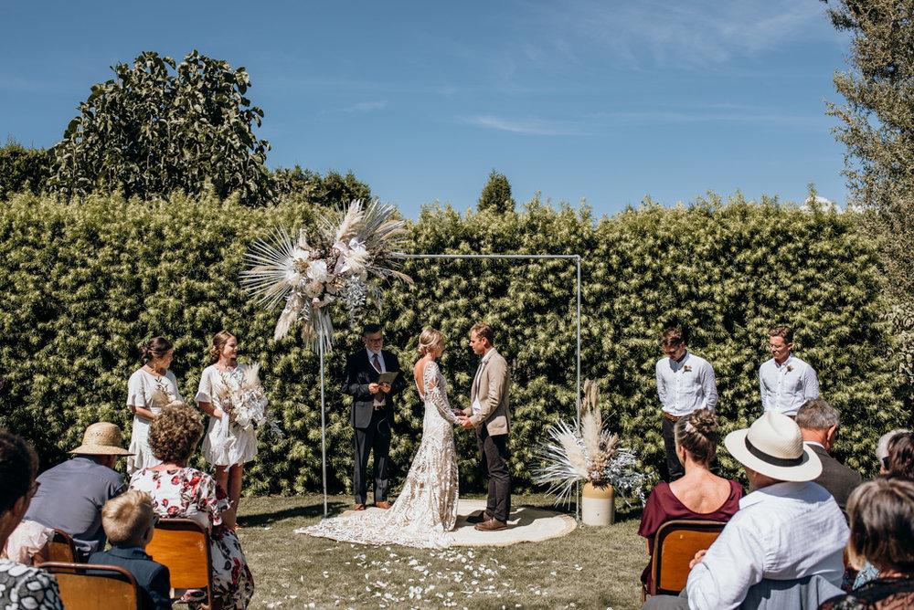 P&B blog New Plymouth Wedding-163.jpg