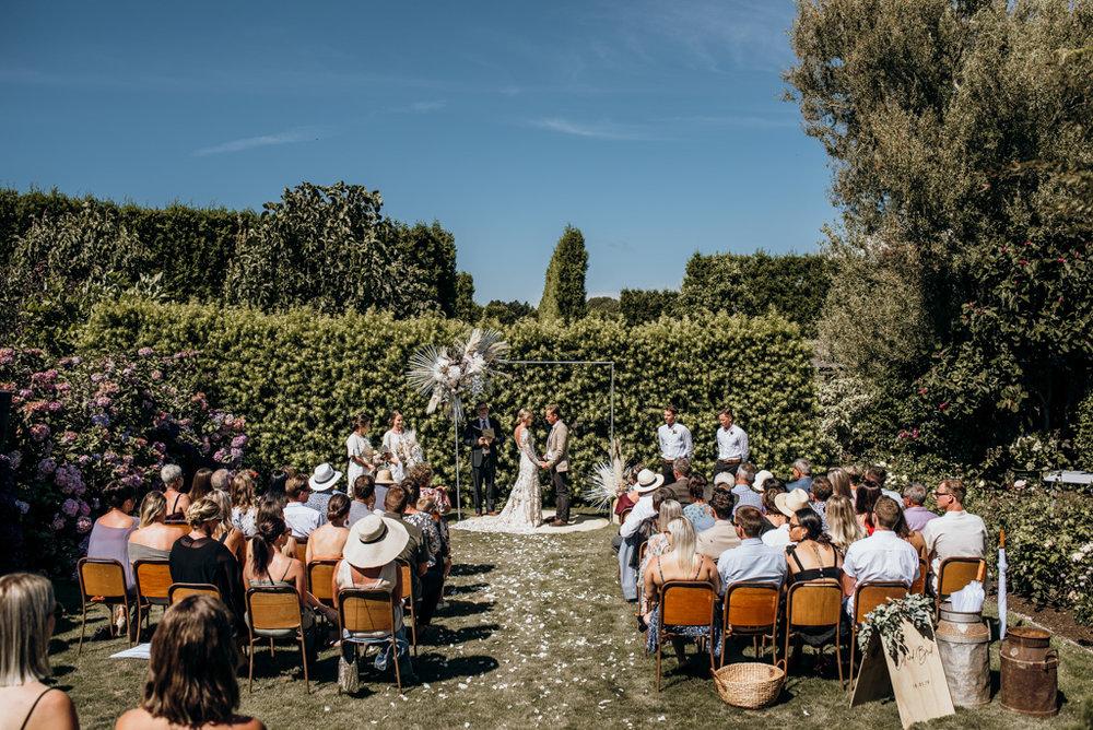 P&B blog New Plymouth Wedding-164.jpg