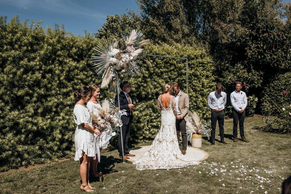 P&B blog New Plymouth Wedding-166.jpg