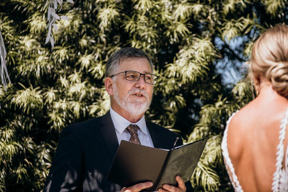 P&B blog New Plymouth Wedding-171.jpg