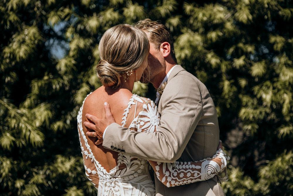 P&B blog New Plymouth Wedding-179.jpg