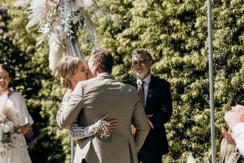 P&B blog New Plymouth Wedding-180.jpg