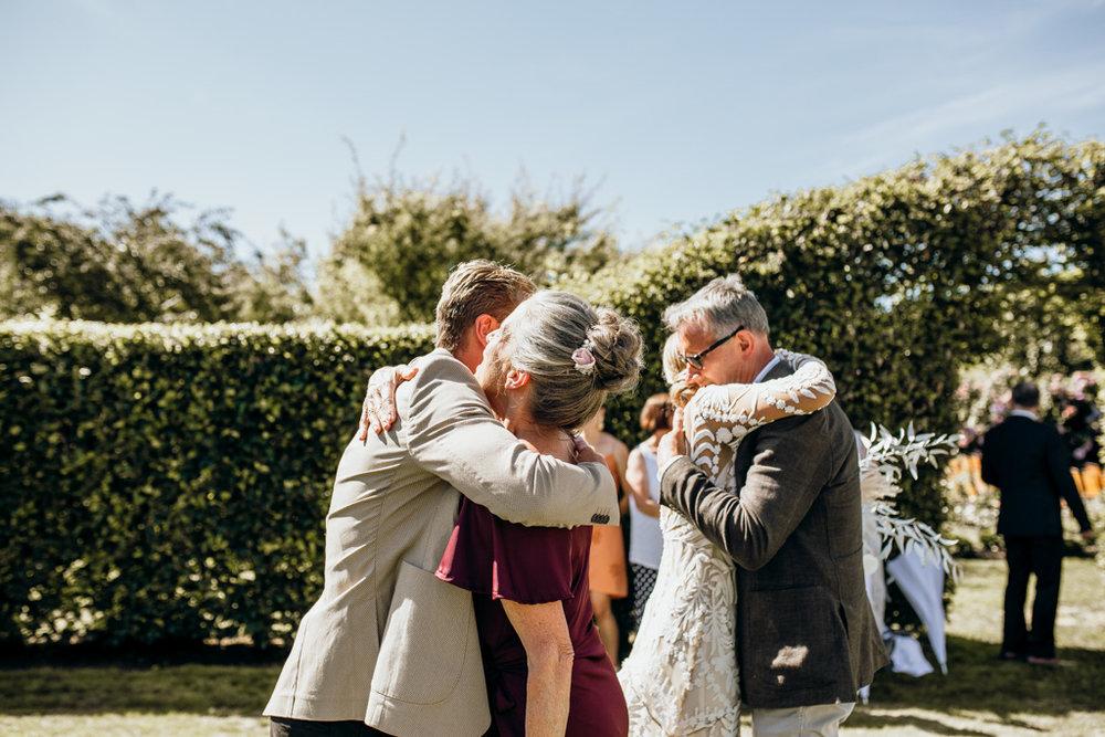 P&B blog New Plymouth Wedding-194.jpg