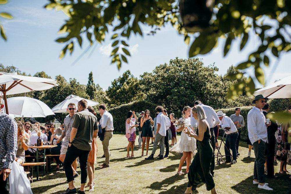 P&B blog New Plymouth Wedding-203.jpg