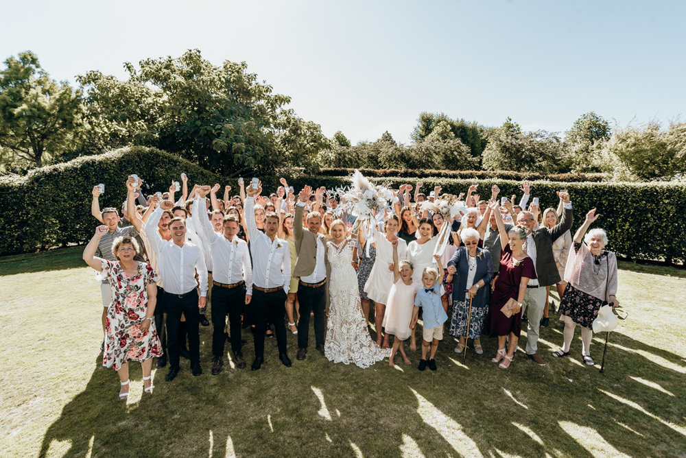P&B blog New Plymouth Wedding-213.jpg