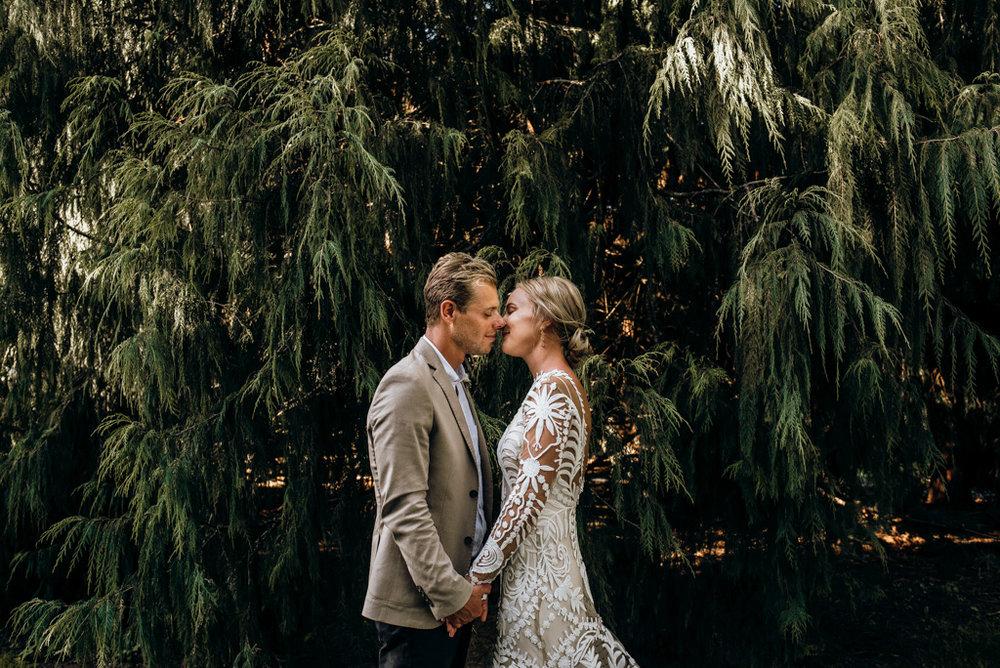 P&B blog New Plymouth Wedding-231.jpg