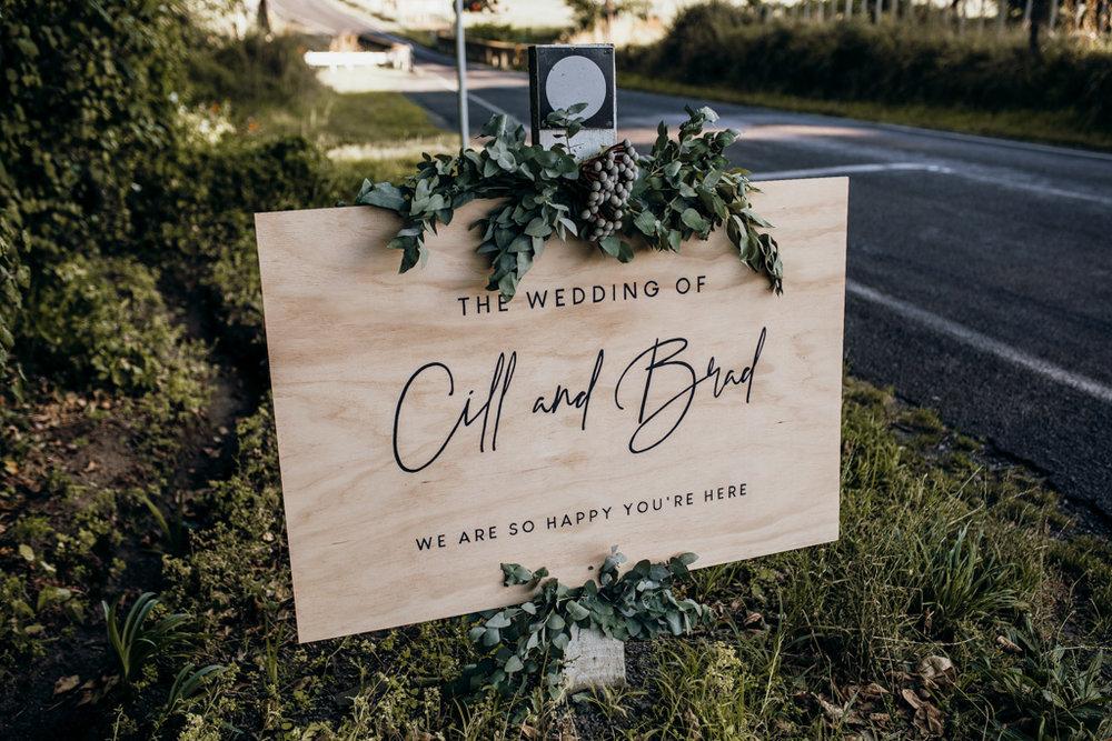 P&B blog New Plymouth Wedding-233.jpg